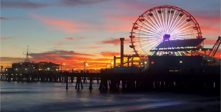 ADT_Santa_Monica_CA_Home_Security_Companies_in.jpg
