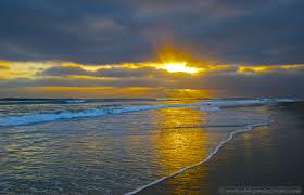 ADT_Solano_Beach_CA_Home_Security_Company
