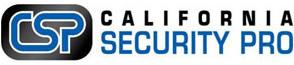 CSP-Logo-Reduced.png