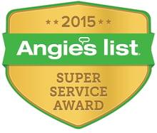 High_Res_Angies_List_2015_.jpg