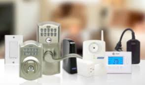 Home_Security_Systems_Equipment_California_Security_Pro.jpg
