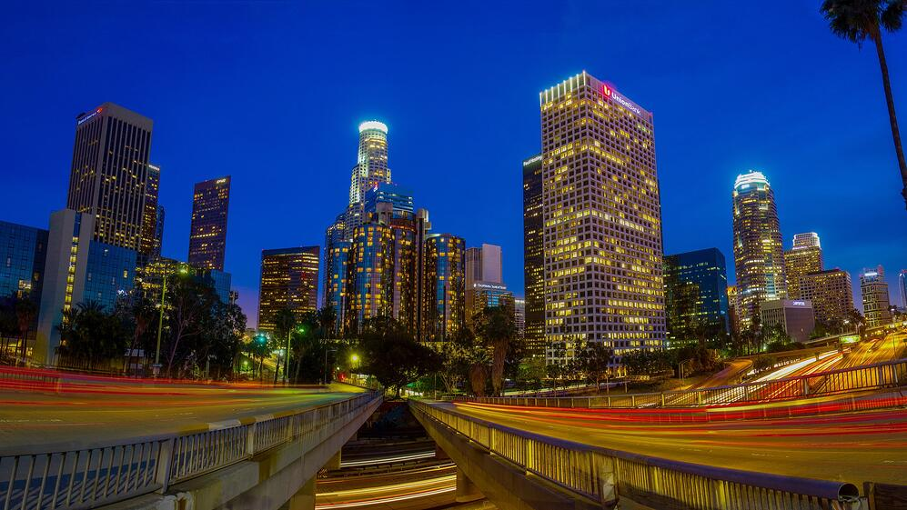 Home_Security_Systems_Los_Angeles_California