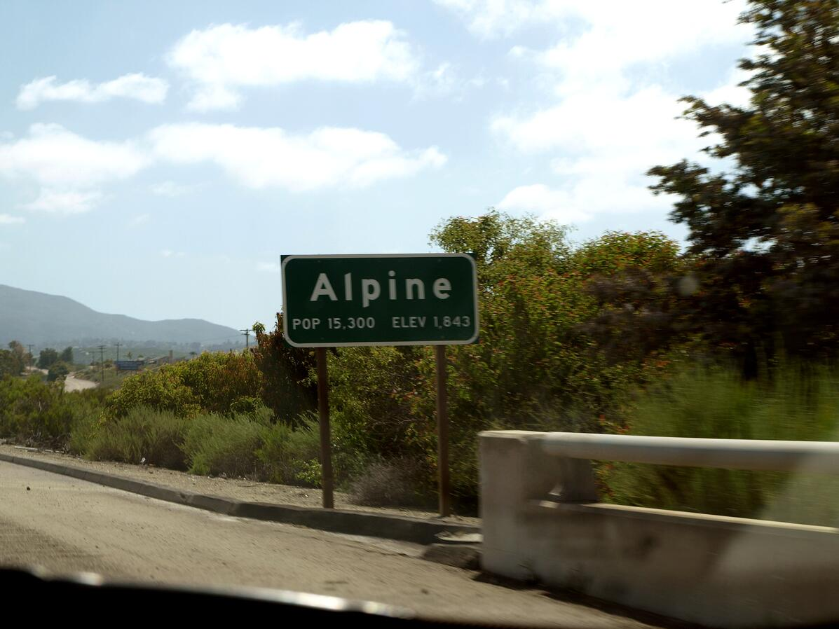 Home_security_System_Alpine_San_Diego_County_California