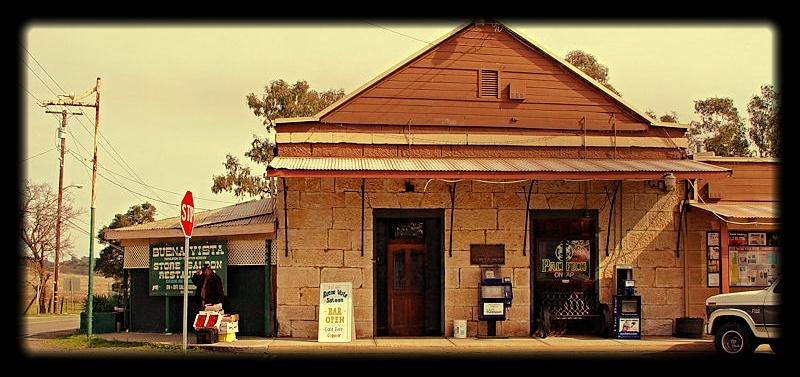 Home_security_System_Buena_Vista_Amador_County_California-210706-edited.jpg