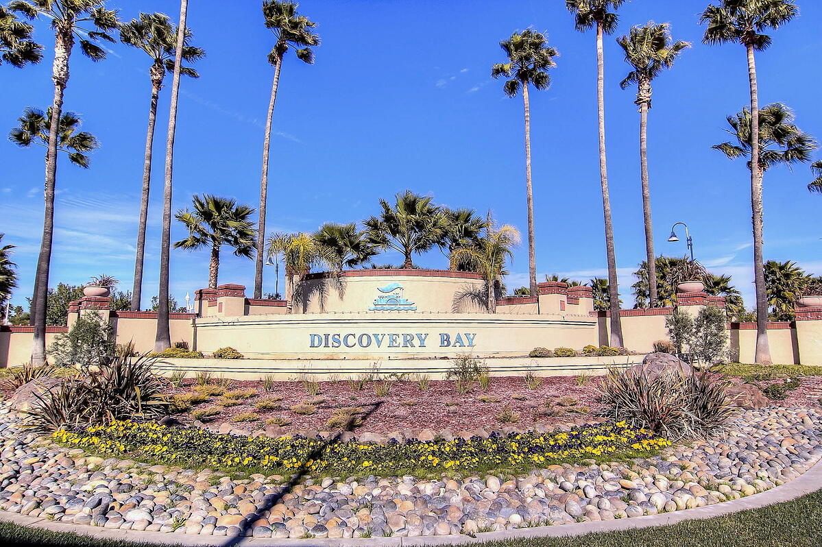 Home Security Systems Discovery Bay Contra Costa County