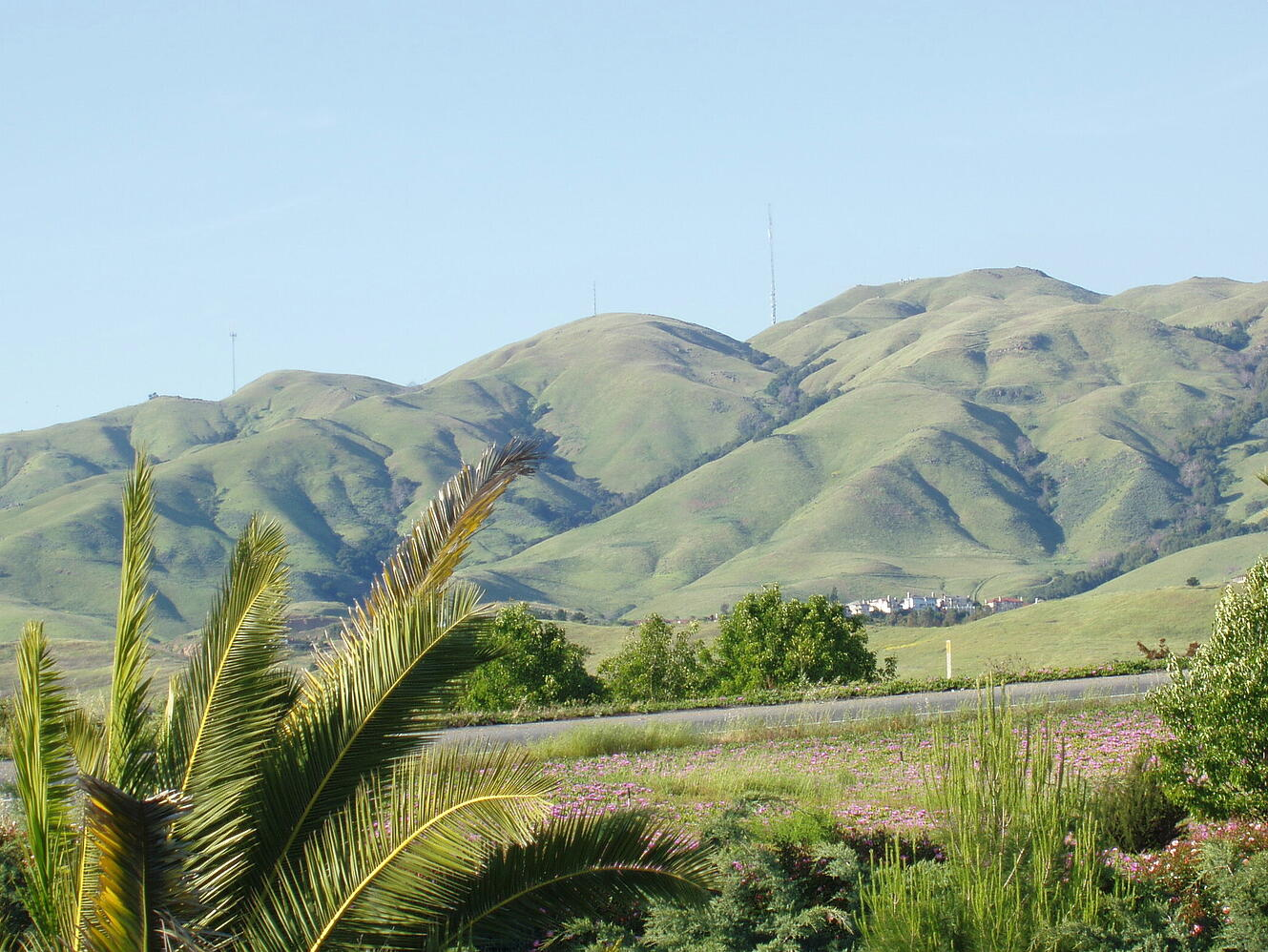 Home Security Systems Milpitas Santa Clara County California