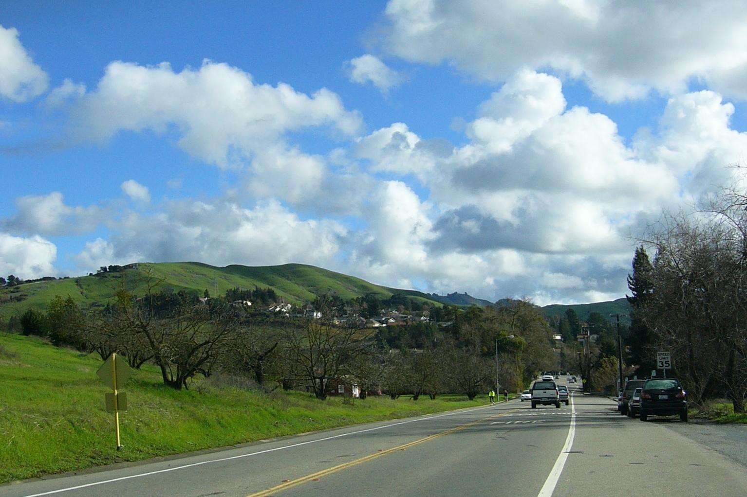 Home_security_Systems_Moraga_Contra_costa_County_California