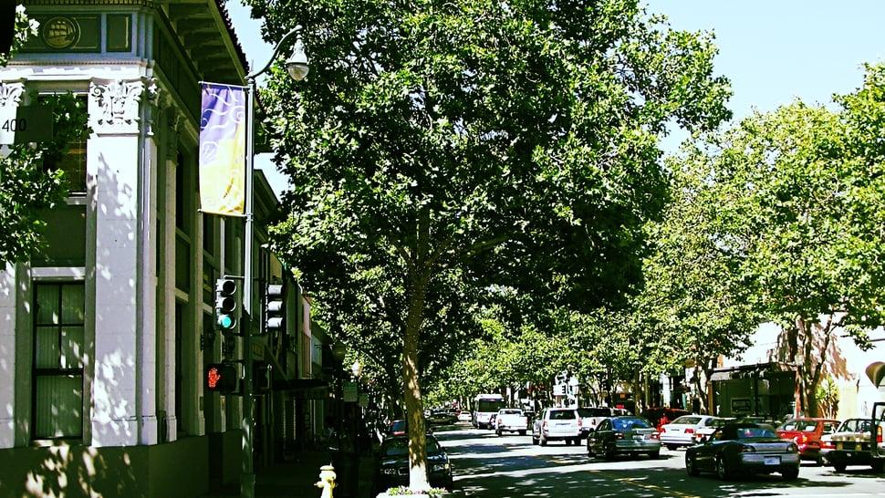 Home_security_Systems_Palo_Alto_Santa_Clara_County_California-396084-edited.jpg