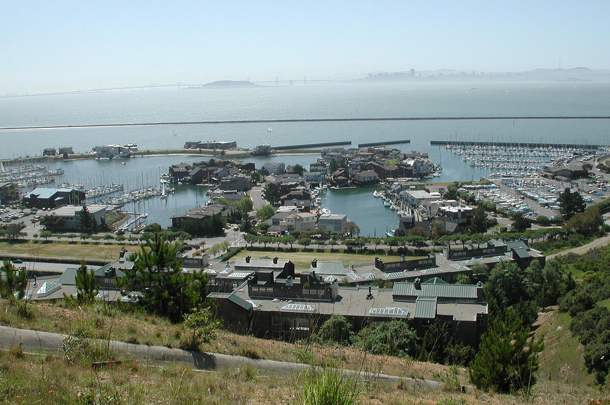 Home_security_Systems_Point_Richmond_Contra_Costa_County_California