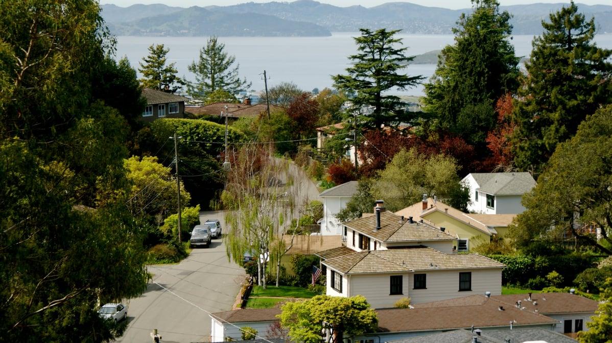 Home_security_Systems_kensington_contra_Costa_County_California
