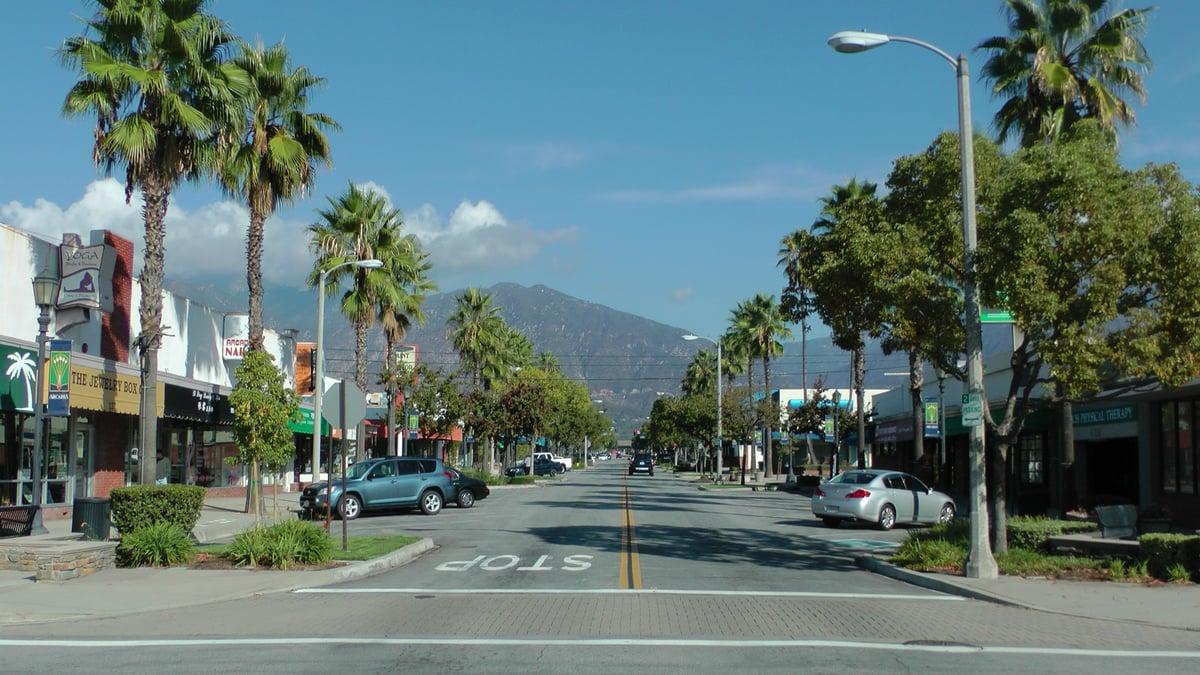 Home_security_systems_Arcadia_CityLos_Angeles_County_California