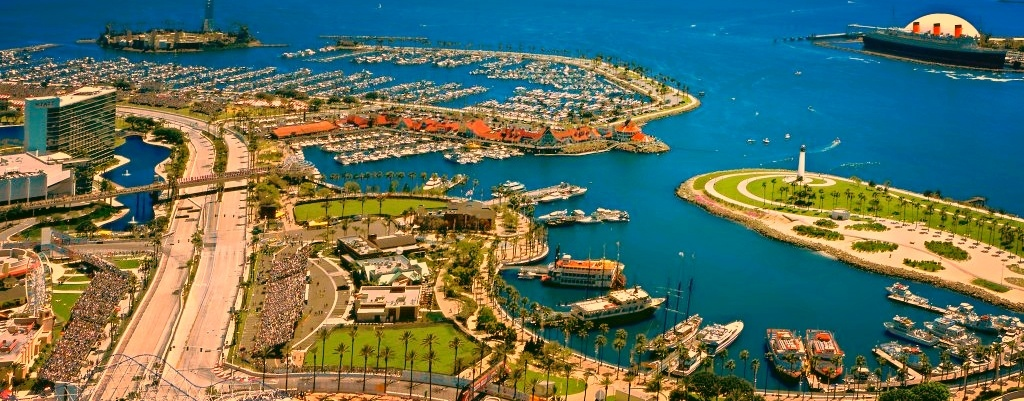 Home_security_systems_Long_Beach_Los_Angeles_County_California-1-738700-edited.jpg