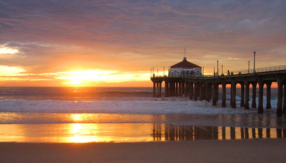 Home_security_systems_Manhattan_Beach_Los_Angeles_County_California