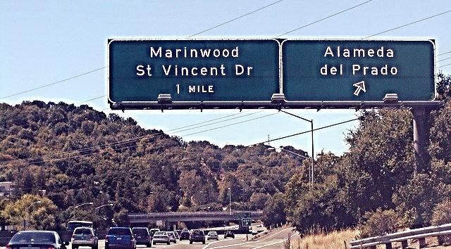 Home_security_systems_Marinwood_Marin_County_California-163699-edited.jpg