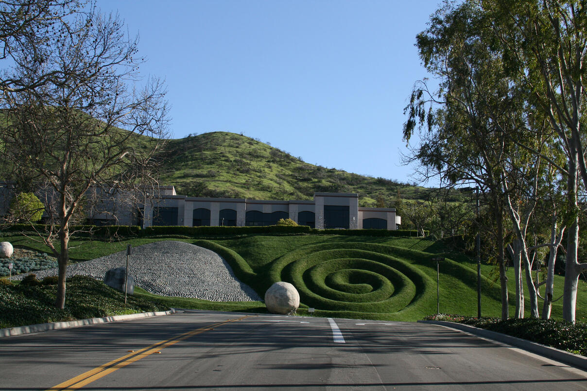 Home_security_systems_Westlake_Village_Los_Angeles_County_California