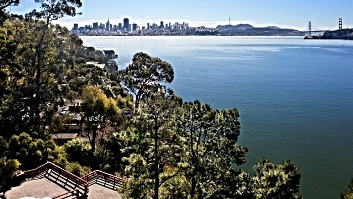 Home_security_systems__Belvedere_Marin_County_California-491741-edited.jpg