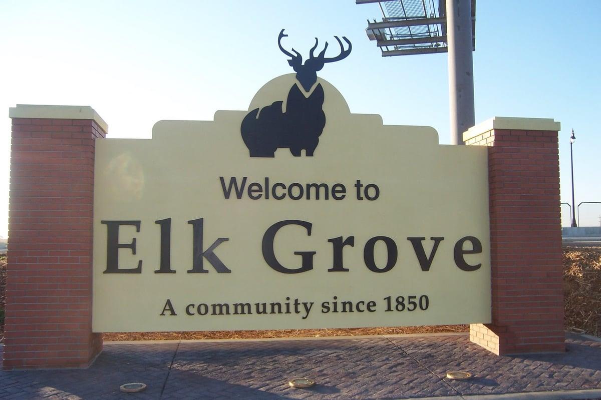 Home Security Systems Elk Grove Sacramento County California