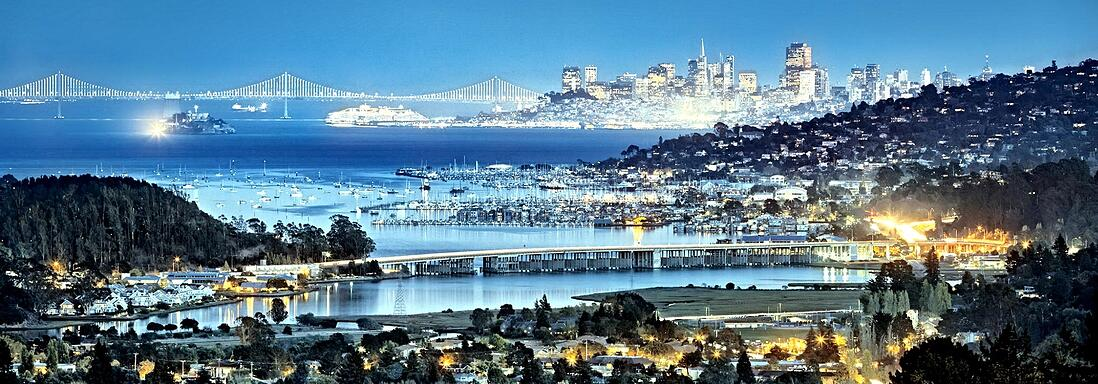 Home_security_systems__Mill_Valley_Marin_County_California-613705-edited.jpg