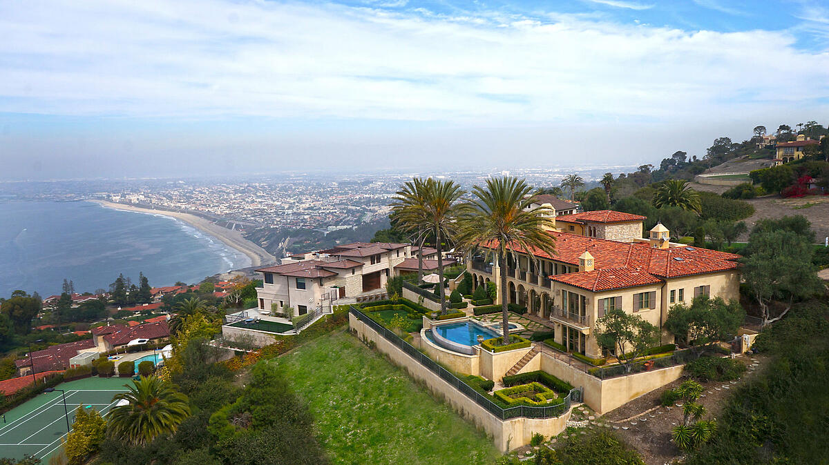 Home_security_systems_rolling_hills_Los_Angeles_County_California
