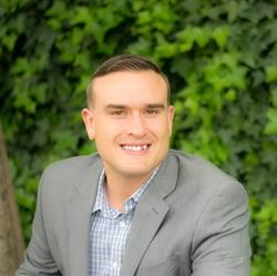 Jarrett_McAllister_Vice President Of Business Development