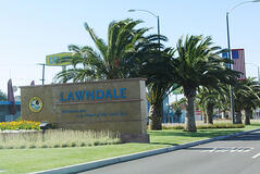 ADT Lawndale CA Home Security Company