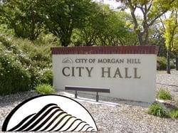 ADT Morgan Hill CA Home Security Company
