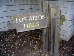 ADT Los Altos Hills CA Home Security Company