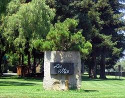 ADT Los Altos CA Home Security Company