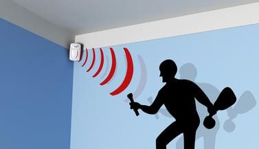 Motion Detector cartoon.jpg