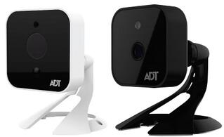 ADT Pulse Security Cameras and Video Surveillance