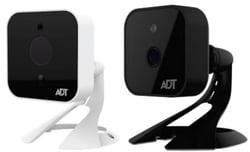 Best Ever: ADT's Amazing New HD Video Surveillance Cameras
