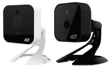 New_ADT_Pulse_HD_Cameras.jpg