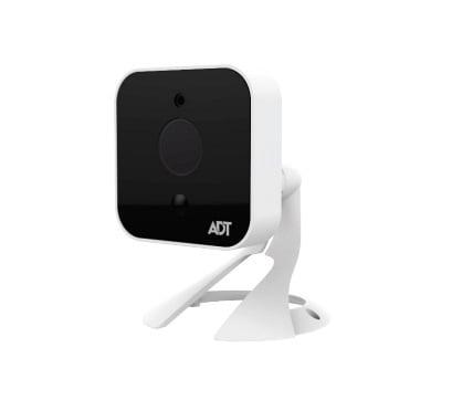 ADT Security Cameras: ADT Pulse HD Outdoor Camera OC835-ADT