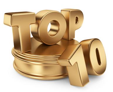 Best ADT Dealer Top Ten ADT Authorized Dealer Nationwide