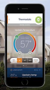 Top 10 Questions about the latest ADT Pulse App Update.jpeg