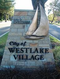 ADTWest Lake Village Ca Home Security Company