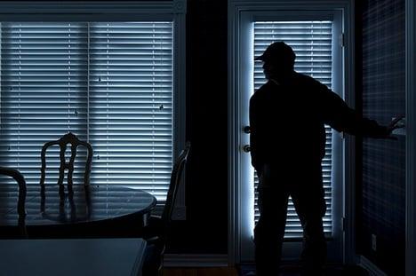 burglar-1.jpg
