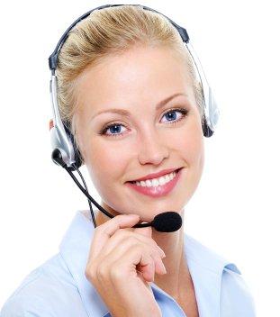 customer_care_representative
