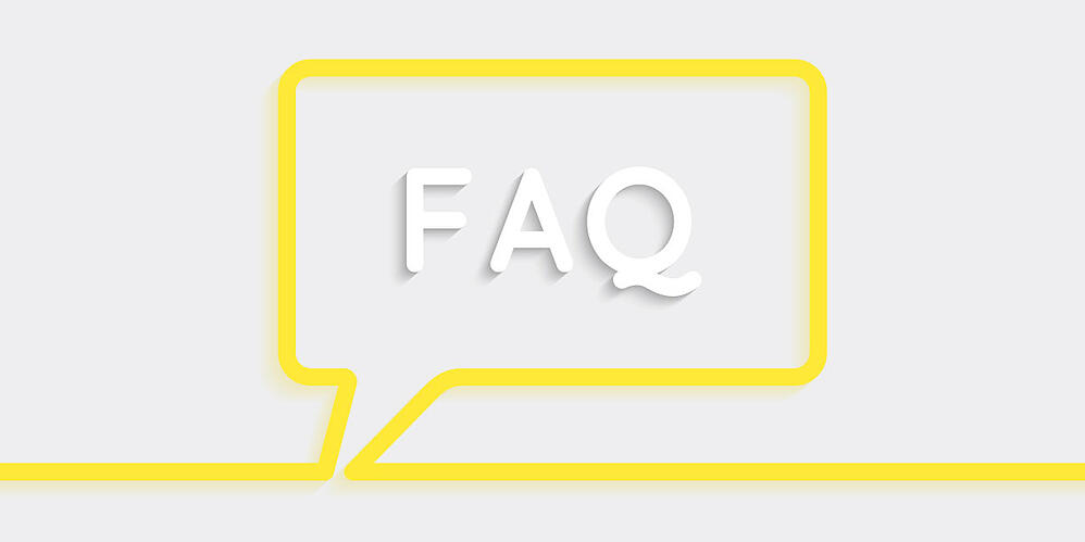 faq-yellow-frequently_asked_questions