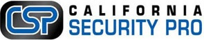 california-security-pro-logo.jpg
