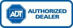 ADT_Authorized_Dealer_Logo.jpg