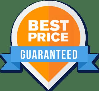 ADT Monthly Cost Best Price Gaurantee