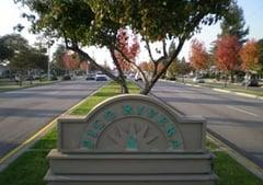 ADt Pico Rivera CA Home Security Company