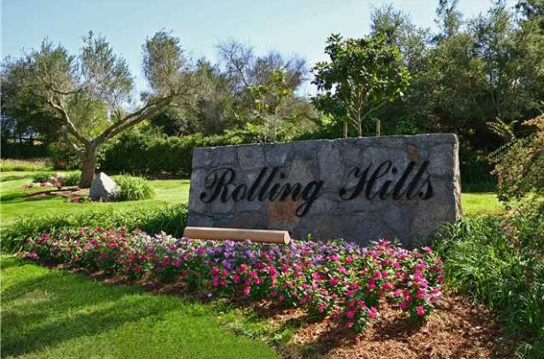 ADT Rolling Hills CA Home Security Company