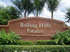 ADT Rolling Hills Estates CA Home Security Company