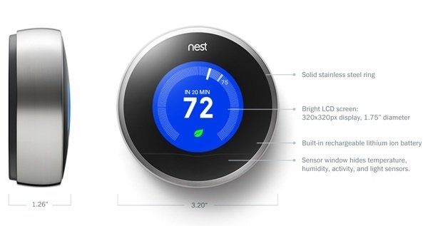 Nest_Learning_Laboratory_and_ADT_Pulse_7.0.0.jpg