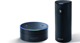 New Alexa Skill let's you Show ADT Pulse who's Top.png