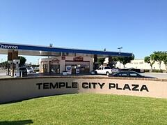 ADT Temple City CA Home Security Company
