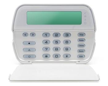 Dsc Alarm Reset Code