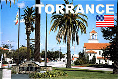 ADT Torrance CA Home Security Company